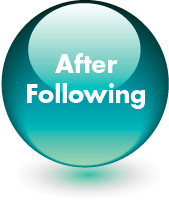 After Following